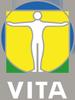 VITA e.V. Berlin Logo